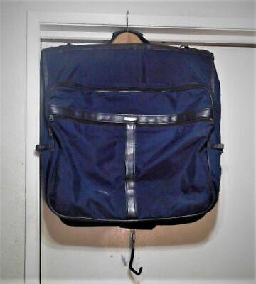 SAMSONITE; Carry-On Garment Bag