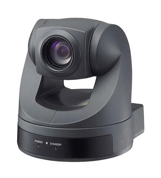 Sony EVI-D70 Security Camera