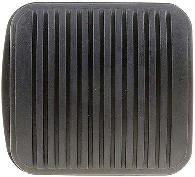 02-2011 1500 DODGE RAM TRUCK / 03-2011 2500 3500 BRAKE or CLUTCH PEDAL PAD 20780