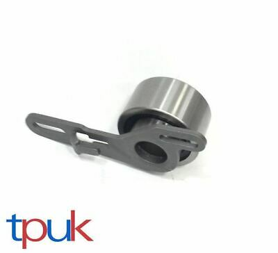 CAM CAMSHAFT TIMING BELT TENSIONER FOR FORD TRANSIT MK3 MK4 MK5 1985-2000