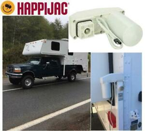 NEW HAPPIJAC RV MOTOR DRIVE HEAD 182515 237866379 CAMPER