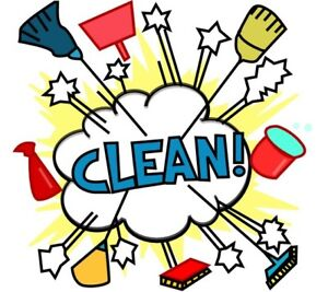 Experienced House Cleaner; ISO Clients in HRM Area