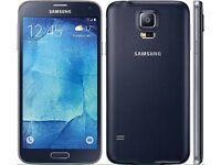 Brand New Samsung S5 Neo factory unlocked Brand New in the box 16GB