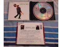 Green Card [Soundtrack/various artists] (CD)