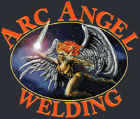 ARCANGEL WELDING SERVICES: MOBILE/SHOP - TORONTO/GTA