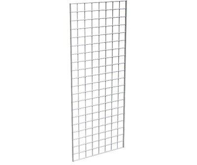 Grid Panel, 12