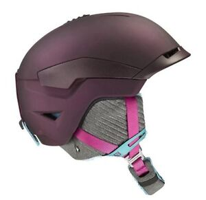 Salomon QST W Helmet Medium (Brand New) $100 ONO