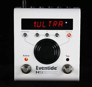 Looking for an Eventide H9
