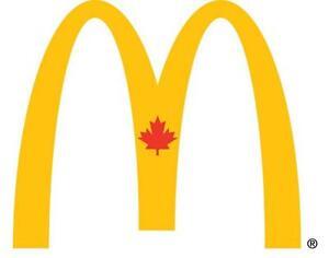 McDonald's Embauche / McDonald's is Hiring