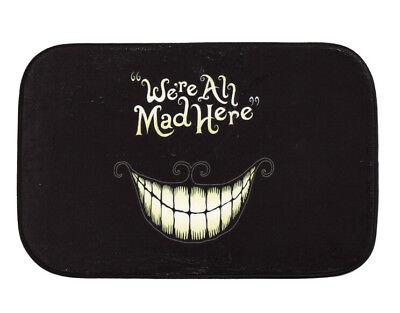 Funny Doormats Welcome Mats Indoor/Outdoor/Front Door/Bathroom Mats Rugs