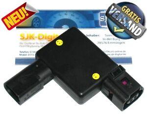TDI-Tuning-Chip-Box-Tuningbox-fur-Audi-Skoda-VW-Golf-5-1-9-2-0-TDI-38-PS70NM
