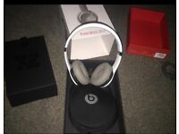 Dr Dre Beats Solo 2 Luxe Edition