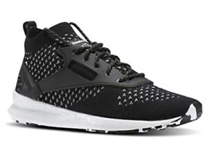 Reebok Zoku Runner ULTK IS