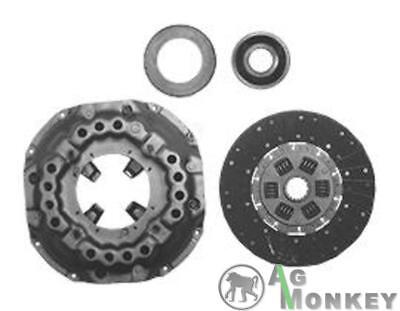 W168012k 13 Single Stage Clutch Kit Oliver 1750 1800 1850 1855 1950t 2050