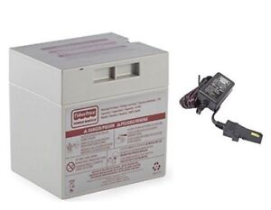 ISO: Power Wheel 12V battery and Charger