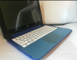 HP Portable / laptop / ordinateur