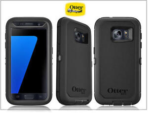 OTTER BOX SAMSUNG S7 CASE