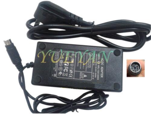 OTDR Power AC Adapter for MTS-5000 MTS-5100 MTS-5000E 5100E OTDR battery charger