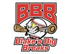 blakes_big_breaks