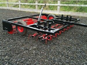Master-Leveller-Manege-Arena-Menage-Grader-For-Fibre-and-Synthetic-Surface