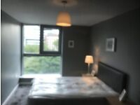 1 Bedroom Apartment in Liverpool City Centre-L3 2BP-Bispham House-Starting 600PM