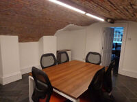 Bristol-Portland Square (BS2) Office Space to Let