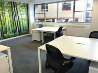 Southampton-Vernon Walk (SO15) Office Space to Let