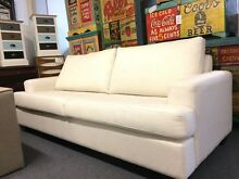 MASSIVE CLEARANCE/SALES!!! DESIGNER SOFAS OVER 50%OFF SALE! SALE! Eastern Suburbs Preview
