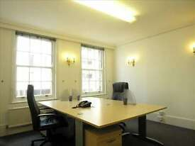 Cost Effective 4 Person Office Space for rent in London SE1 £370 a week