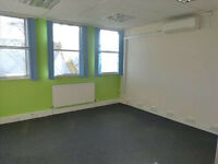 Abingdon-Abingdon (OX14) Office Space to Let