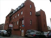 Chelmsford-Hall St (CM2) Office Space to Let