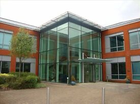 This centre offers tailor made office space to suit your exact requirements