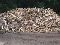 FIREWOOD FOR SALE!!! CITY WIDE DELIVERY