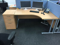 Maidstone-Ashford Road (ME14) Office Space to Let