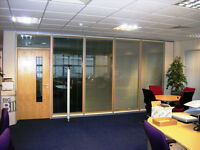 Lincoln-Weaver Road (LN6) Office Space to Let