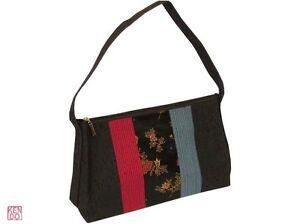 Handbag Junko / Petit sac à main Junko - New !