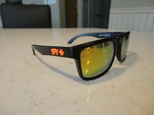 Brand New Spy Block Helm Sunglasses -Several Colours-$35.00/ea Kitchener / Waterloo Kitchener Area image 8