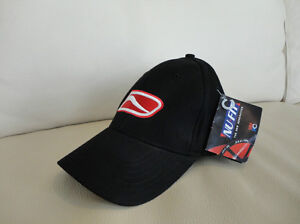 """Nu - Fit """"The New Generation"""" Cool Ball Cap - Brand New"""