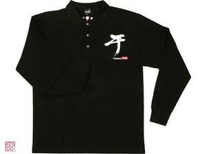 Men's Polo Shirt- High quality Cotton Piqué- New! West Island Greater Montréal image 5