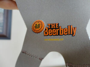 Original 80oz Beer Belly Booze Containment System -Brand New! Kitchener / Waterloo Kitchener Area image 9