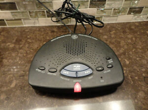 General Electric Digital Messaging System - Works Great! Kitchener / Waterloo Kitchener Area image 3
