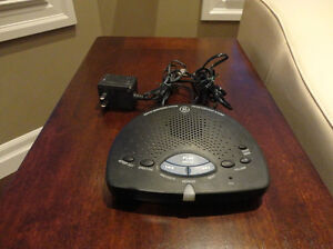 General Electric Digital Messaging System - Works Great! Kitchener / Waterloo Kitchener Area image 1
