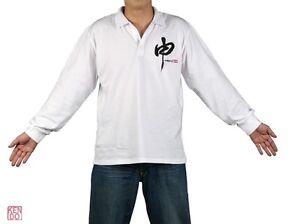 Men's Polo Shirt- High quality Cotton Piqué- New!