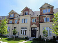 TOWNHOMES - Affordable townhouses, great locations in London!