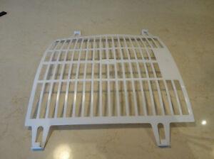 Refrigerator Shelf Bottle/Can Cradle or Sling - Maximize space Kitchener / Waterloo Kitchener Area image 1