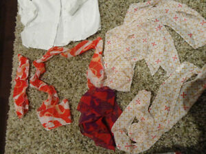4 Teen's Tuxedo Shirts and 4 Womens Scarves...all for $14 Kitchener / Waterloo Kitchener Area image 10