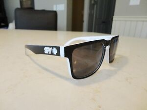 Brand New Spy Block Helm Sunglasses -Several Colours-$35.00/ea Kitchener / Waterloo Kitchener Area image 7