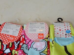 Hello Kitty, My Melody & Pokemon Socks brought here from Japan Kitchener / Waterloo Kitchener Area image 5