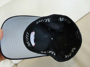 """Nu - Fit """"The New Generation"""" Cool Ball Cap - Brand New Kitchener / Waterloo Kitchener Area image 6"""