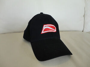 """Nu - Fit """"The New Generation"""" Cool Ball Cap - Brand New Kitchener / Waterloo Kitchener Area image 2"""